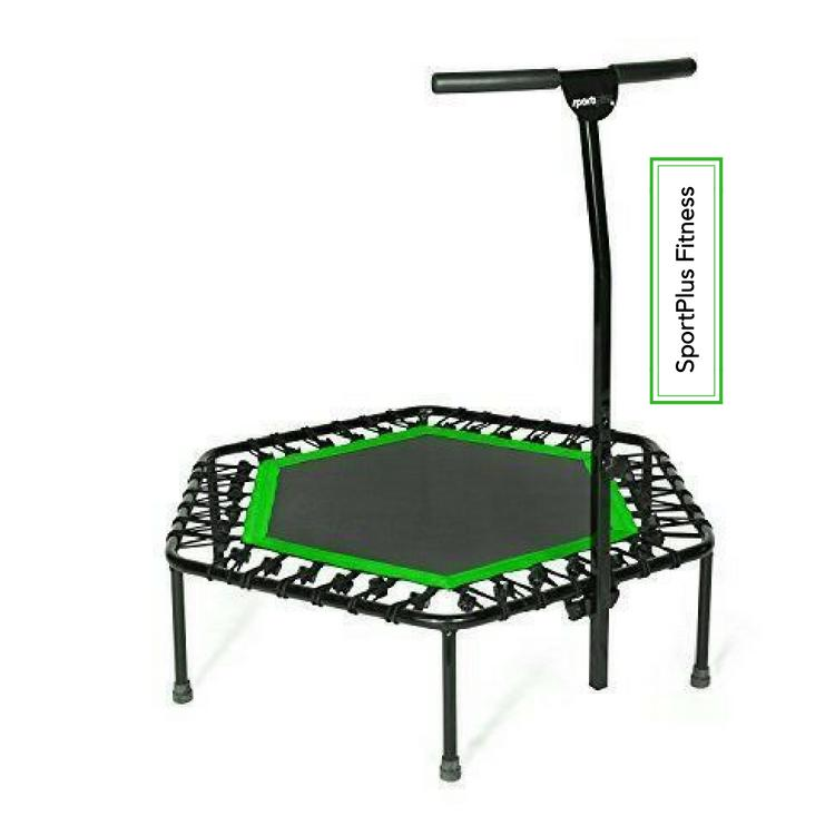 best indoor trampoline for adults