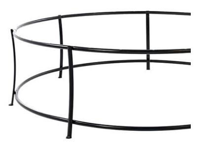 vuly2 trampoline