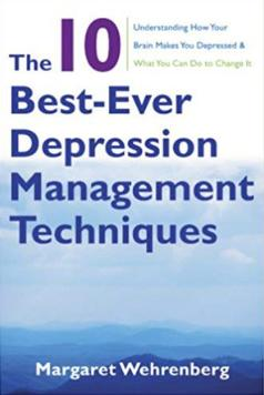 10 Best Ever Depression Management Techniques